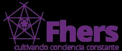 Fundación FHERS